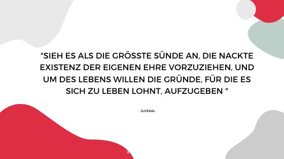 WICHTIGE FRAGEN FÜR ELTERN / MAMAS