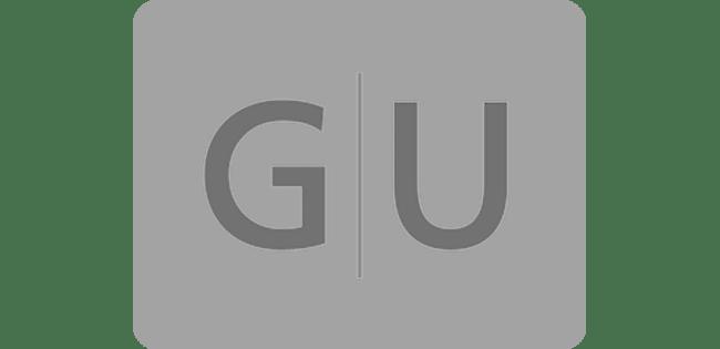 Graefe und Unzer Logo