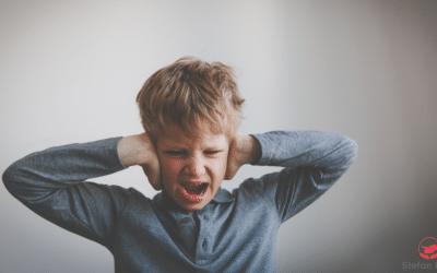 Was tun bei Wut? Wie du mit wütenden und tobsüchtigen Kindern umgehen kannst