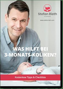 PDF Cover Bild