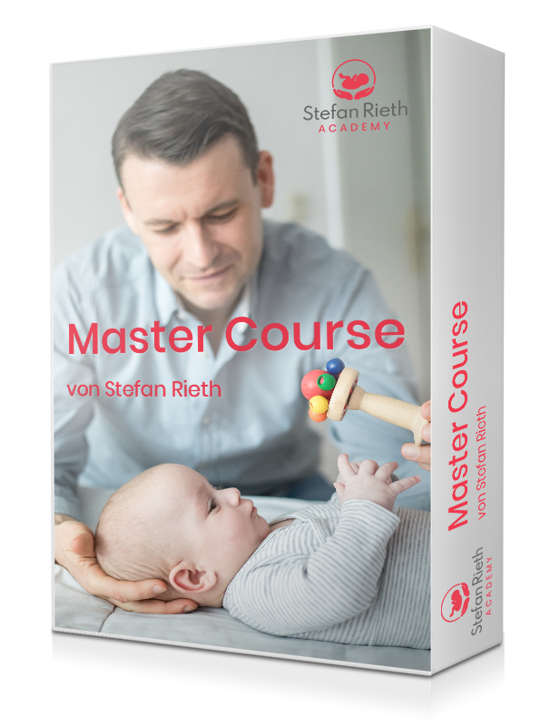 Produktbild Auftriebskraft Master Course